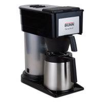 BUNN 10-cup Thermofresh Home Brewer BUN382000002