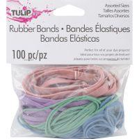 Tulip Rubber Bands NOTM440848