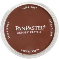 PanPastel Ultra Soft Artist Pastel 9ml NOTM131461