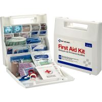 First Aid Only First Aid Kit FAO225AN