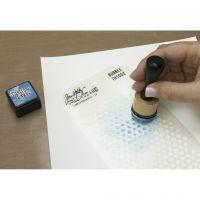 Ranger Mini Ink Blending Tool NOTM360105