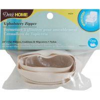 Nylon Upholstery Zipper  NOTM030072