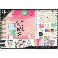 Create 365 Planner Box Kit NOTM440889