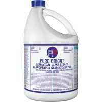 PureBright Germicidal Ultra Bleach KIK8635042