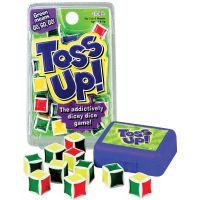 Toss Up Game NOTM488851