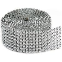 Bling On A Roll 3mmX2yd NOTM088314