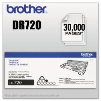 Brother DR720 Drum Unit BRTDR720