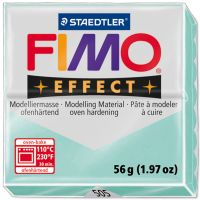 FIMO Effect Polymer Clay NOTM225542