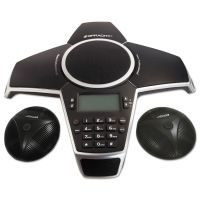 Spracht Aura Professional Conference Phone SPTCP3010