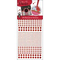 Dazzles Stickers NOTM120847