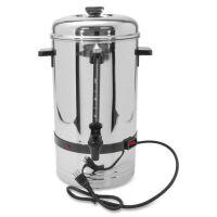 Coffee Pro Coffee Urn CFPCP36