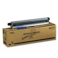 Xerox 108R00580 Belt Cleaner Assembly XER108R00580