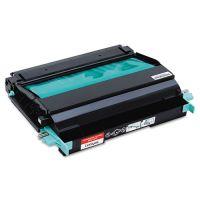 Laser Printer Supplies