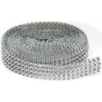 Bling On A Roll 3mmX3yd NOTM088306