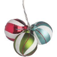 40mm Ornament X3 Pick NOTM380703