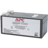 APC Replacement Battery Cartridge #47 SYNX1162419
