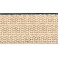 """Cotton Belting 1""""X10yd NOTM309101"""