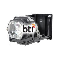 BTI Replacement Lamp SYNX3172709