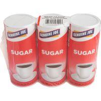 Genuine Joe Pure Sugar Cane Canister  GJO56100