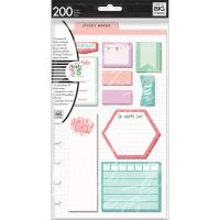 Create 365 Planner Sticky Notes NOTM339973