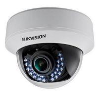 Hikvision Surveillance Camera - Color, Monochrome SYNX4216424