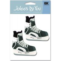 Jolee's By You Dimensional Stickers NOTM351449