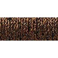 Kreinik Blending Filament 1-Ply 55yd NOTM013598