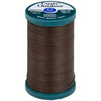 Coats Outdoor Living Thread (S971_8890) NOTM108563