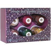 Thimbleberries Cotton Thread Collection NOTM026013