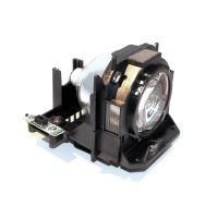 BTI Replacement Lamp SYNX3629503