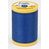Coats Cotton All Purpose Thread - Yale Blue (S970_4470) NOTM026552