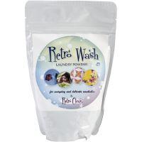 Retro Wash  NOTM107309