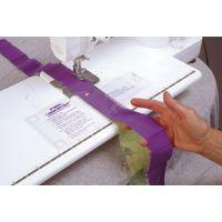 Seams Sew Fast Quilt Strip Piecing Guide NOTM083711
