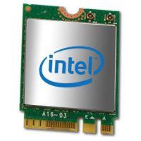 Intel 7265 IEEE 802.11ac Bluetooth 4.0 - Wi-Fi/Bluetooth Combo Adapter SYNX4252084