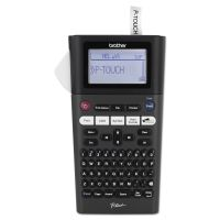 Brother P-Touch PT-H300 Series Take-Them-Anywhere Label Makers BRTPTH300LI