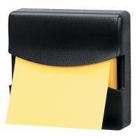 Fellowes Partition Additions Note Dispenser FEL7528201
