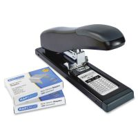 Rapesco HD-100 Stapler and 923/10mm Staple Set RPC1307