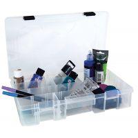 Creative Options Pro Latch Craft Utility Box NOTM438511