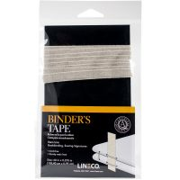 Binding Tape NOTM375871