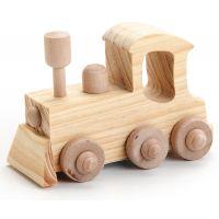 Wood Toy Kit NOTM159011