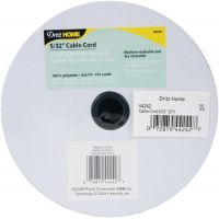 """Cable Cord 5/32""""X144yd NOTM103470"""