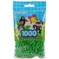 Perler Fun Fusion Beads NOTM011003
