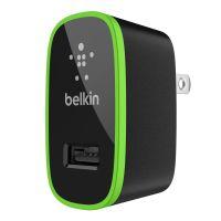 Belkin AC Adapter SYNX3752971