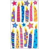 Sticko Sparkler Classic Stickers NOTM442246