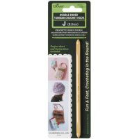 Double Ended Tunisian Crochet Hook NOTM075013