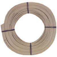 Flat Reed 22.23mm 1lb Coil NOTM222387