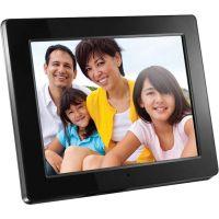Aluratek ADMPF512F Digital Frame SYNX2906168