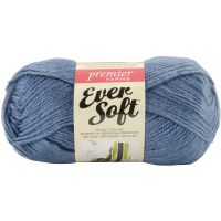 Shop for Yarn, Knit & Crochet and More | OfficeSupply com
