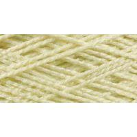 Needloft Craft Yarn 20yd NOTM494175