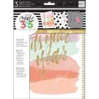 Create 365 Planner Covers NOTM336240